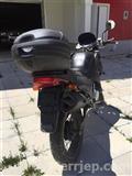 Kros Enduro 125cc