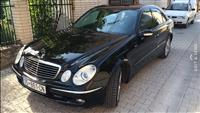 Mercedes e-class 280 4matic u shit flm merrjep