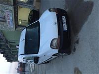 Renault Kangoo 1.9