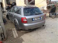 Okazion A4 Viti2003  2300euro ndodhet ne Shqiperi