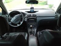 Renault Laguna 04