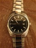 M Watch