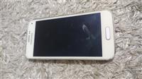 Samsung Galaxy  s5 mini duos shum i rujtun