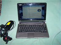 Acer Aspire One KAV60 == URGENT==
