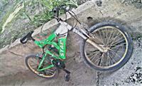 shitet bicikleta STAR