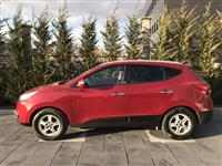 Shitet Hyundai IX 35 Premium automatik