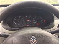 Shitet Renault Kango