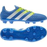 Adidas 16.3 ACE