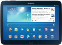 Samsung tab 3 16gb 10.1 + sd card 32gb