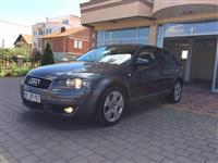 Audi.A3.2.0.Dizel.Viti.2004.Viber.+3864 958 7872