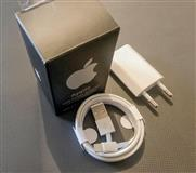 Adapter Super Kualitet per iPhone