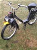 motor i viteve 50 ta