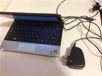 Dell Inspiron Mini