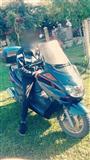 Skuter Grand  250 cc