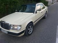 Mercedesi
