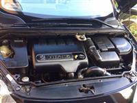 Peugeot 307 2.0 hdi -06