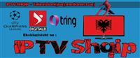 tv+iptv kanale shqip + botrore ne pc