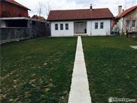 Dhoma me qera ne Fushe Kosove