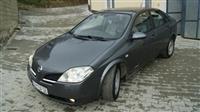 Nissan Primera -03