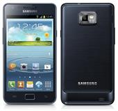 shes samsung galaxy s2