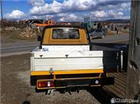 VW T4-00