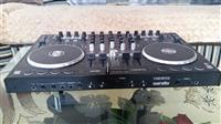 DJ MIXI
