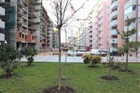 ⭕️Shitet banesa ,Në Fushë Kosovë rruga Dardani
