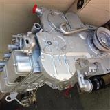 Motorr per traktor rakovic maqin 65 60