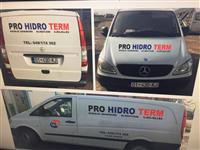 Pro HIDRO-TERM