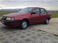 UShitt Fiat tempra 1.9 turbo dizel
