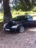 Ford mondeo 2003  2.0 130ps