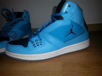Jordan Nike Shoes