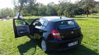 BMW 118 2.0 Diesel viti 2004