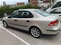 Saab 9-3 1.9 TiD