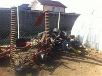 kose per traktor fergusan