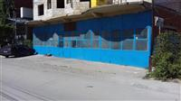 Ipet me qera lokali ne Prishtine