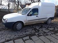 Ford Pikap