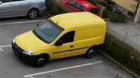 Opel combo 1.3 dizel