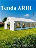 Tenda karrika.tavolina me qera 049 306 493