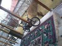 shiten bicikletat