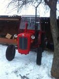 shes traktoriin imt 539