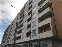 Shitet banesa 83.64m2 në Fushë Kosovë