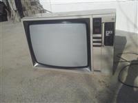 Televizor    -  --  -- 15 Euro