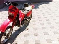 Kross Yamaha 125 cc