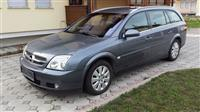Opel Vectra 3.0 2004 OFERTE SPECIALE