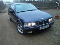 BMW 318 -92
