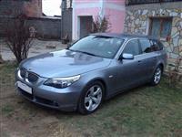 BMW M5 -04