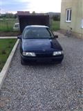 Shes opel vecter 2.0