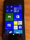 Shitet telefon * Nokia lumia 630*