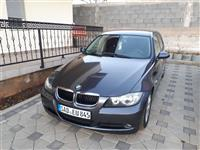Shes BMW 320 2006